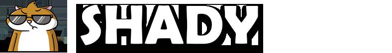 Logo-3_788x108