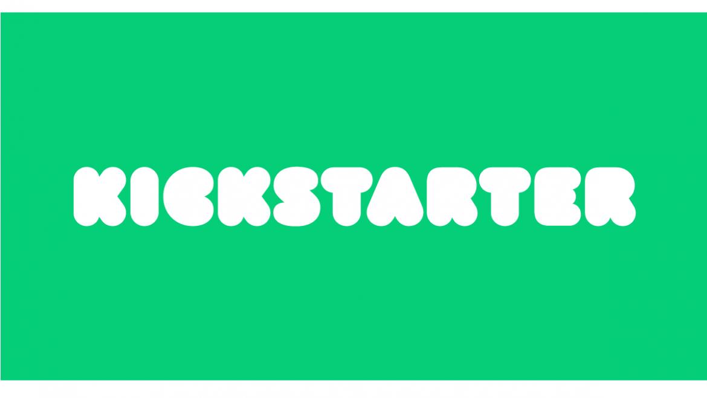 Kickstarter Update – Pledge Manager