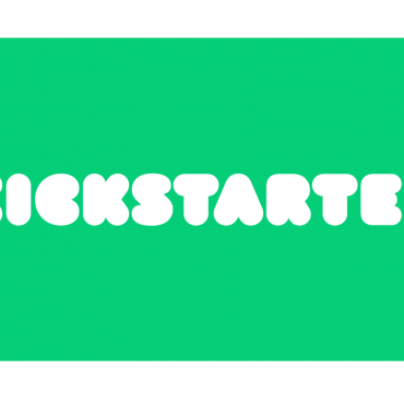 Kickstarter Update – Pledge Manager