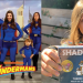 Make way for the Thundermans