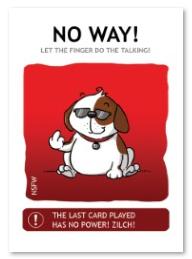 Benny_card3