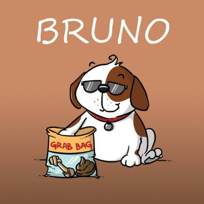 Bruno_Feature