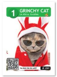 Cat_Grinchy_Card