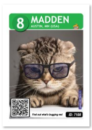 Cat_Madden_Card