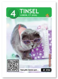 Cat_Tinsel_Card