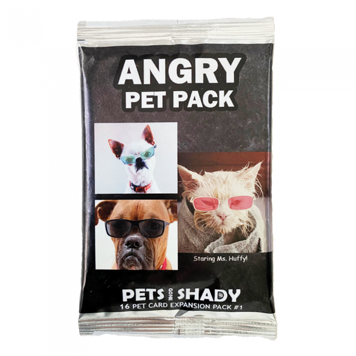 Feature_AngryPet_Package_New10_white_back-1000x1000