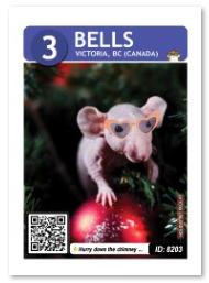 Hamster_Bells