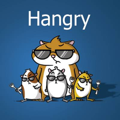 Hangry-Gang_Feature2