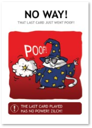 Josie_card3