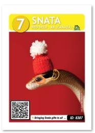 Reptile_Snata