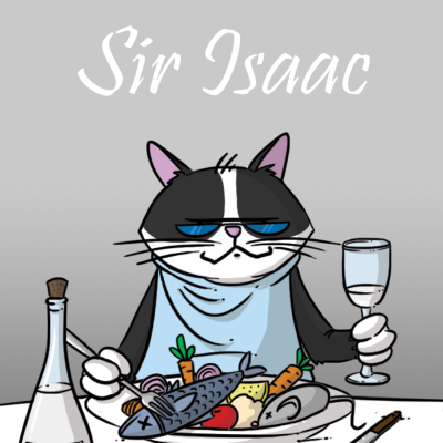 Sir Isaac_Feature