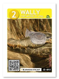 Wally_Card_Web