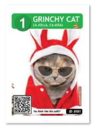 grinchy_card_web
