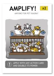 hangry_card3