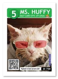 mshuffy_card_web